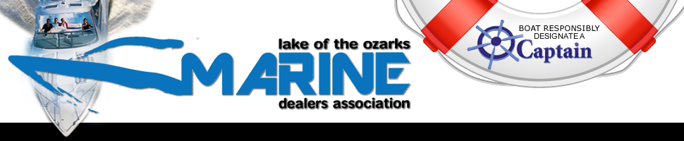 Boat Dealers Lake of the Ozarks : Boat Service Lake of the Ozarks