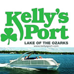 Kelly's Port Lake of the Ozarks