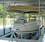 Boat Accessories Lake Of The Ozarks Lake Of The Ozarks